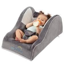 Dex Safe Sleeper Bed Rail by Dexbaby Price In Singapore Buy Best Dexbaby Online Www Lazada Sg