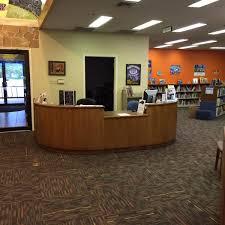 Unt Dallas Help Desk by 100 Unt Library Help Desk Texas Medicaid Provider