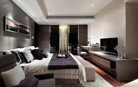 Modern Bedroom Decor Navy Ideas Designs Full Size Of Large Be