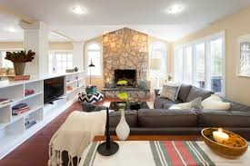 Houzz Living Room Sofas by Wonderful Houzz Coffee Table Finding The Perfect For Sectional