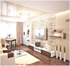 wohnzimmer dekorieren herrlich echte wohnzimmer deko ideen