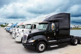 Fleet Acquisition – What's The Best Option? - Quality Companies How To Succeed As An Owner Operator Or Lease Purchase Driver Lepurchase Program Ddi Trucking Rti Evans Network Of Companies To Buy Youtube Driving Jobs At Inrstate Distributor Operators Blair Leasing Finance Llc Faqs Quality Truck Seagatetranscom Cdl Job Now Jr Schugel Student Drivers