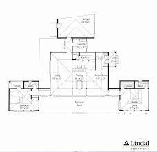 Lindal Cedar Homes Floor Plans Cottage Home Depot Truck Rental 16 ...