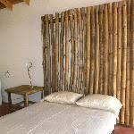 bamboo headboard misc decorating pinterest bamboo headboard