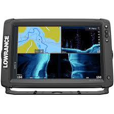 Lowrance Elite-12 Ti2 Combo No Transducer W/Us Inland Chart Program And Abstracts Of 2013 Congress Programme Et Tht Great Deals Thread Page 360 The Hull Truth Boating Full Show Surveillance 0720 Bloomberg Piggotts Map Hotels In Area Saint John 300 Pdf Structural Design A Horizontalaxis Tidal Current Oasis The Seas Review Royal Caribbean Cruise Ashley 313 16 Off Toby Discount Codes Promo Code Verified