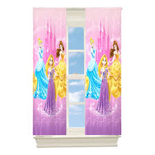 Bedroom Curtains Walmart Canada by Interior Best Collection Walmart Drapes With Lovely Accent Colors