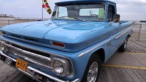 1966 Chevrolet C20 Pickup - YouTube Lmc Truck On Twitter George Ms 1966 Chevy C10 Was Originally Custom Pickup In Pristine Shape Stepside If You Want Success Try Starting With The 44 Youtube For Coolest 4 Wheel Drive Trucks Fuse Box Wiring Library 3 That Dominated The Summer Car Shows Daily Rubber Lwb Fleetside 456 Flickr C 10 Pickup 50k Miles Chevrolet Ck For Sale Near Houston Texas 77007 Cc Outtake Mini Stakebed Sold Streetrodding By Streetroddingcom