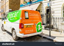 London May 2018 View Zipcar Hire Stock Photo (Edit Now) 1094537189 ... Zipcar Launches San Francisco Van Program Roadshow Filling Up Your Gas Tank How To Zip Clipfail The Worlds Best Photos Of Rental And Flickr Hive Mind Low Carbon Footprint Convience Huge Savings Known As Zipcar Archives Truth About Cars Join Csharing Community With Fremocentrist Commentary New Iniatives Increase Sustainability On Msus Campus Photo Gallery Autoblog Car Wrap Custom Vehicle Wraps Breakfast Links From Z A Greater Washington