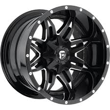 Amazon.com: Fuel Offroad Lethal Black Wheel (2010''/6135mm -24mm ... Xd Series Xd779 Badlands Cosco 10 In X 3 Flatfree Replacement Wheels For Hand Trucks 2 222 Enduro Beadlock Offroad Only Rims Xd Tires For Sale Pertaing To Inspiring Cheap Alloy Wheel Refurb Refurbishment Repairpowder Coatingdiamond 20 Inch Amazoncom Kmc Used Black Hoss Pinterest Kal Tire Steel Vs Touren Cheap Rims And Tires Trucks Kkspace 2018 White Truck Customized Finchers Texas Best Auto Sales Lifted Houston