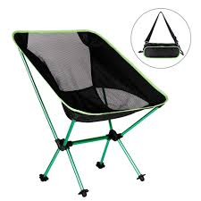 Lightweight Aluminum Folding Chair, Lightweight Aluminum Folding ... Ideal Low Folding Beach Chair Price Cheap Chairs Silla De Playa Lweight Camping Big Fish Hiseat Alinum Red 21 Best 2019 Wooden Lawn Chaise Lounge Easy The 5 Fniture Resin Loungers For Pool Walmart Lounger Dl Eno Outdoor Small Portable Buy Rio Brands 4position Bpack Recling Wayfair Metal Patio Vintage