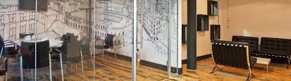 100 Jm Architects London JM Amspec Design Build