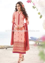Pakistani Dresses Dubai Online Wholesale Price Salwar Kameez Neck Designs For Cotton