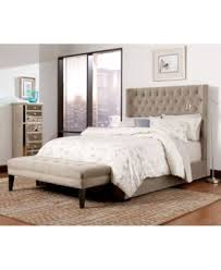 Top 165 plaints And Reviews About Jackson Furniture Industries