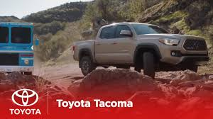 Tacoma: The Taco Vs The Taco Truck | Toyota - YouTube Winter 2011 Taco Truck Tally Support Your Local Slingers Challenge 2016 Entercom Seattle Radio Advertising And Fortnite Blockbuster Season 4 Week 6 Battle Star Inverse Tacoma The Vs Toyota Youtube Food Long Beachs Fortunes Expand With Socal Caribbean Hal Team Bonding Games Amuse Bouche Alternatives Mds Trucks Snelling Ca Restaurant Reviews