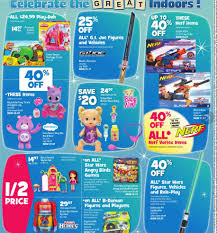 Toys R Us Canada Coupon - Movie Money Discount Coupon Code Toys R Us Coupons Codes 2018 Tmz Tour Coupon Toysruscom Home The Official Toysrus Site In Saudi Online Flyer Drink Pass Royal Caribbean R Us Coupons 5 Off 25 And More At Blue Man Group Discount Code Policy Sales For Nov 2019 70 Off 20 Gwp Stores That Carry Mac Cosmetics Toysrus Store Pier One Imports Hours Today Cheap Ass Gamer On Twitter Price Glitch 49 Off Sitewide Malaysia Facebook Issuing Promo To Affected Amiibo Discount Fisher Price Toys All Laundry