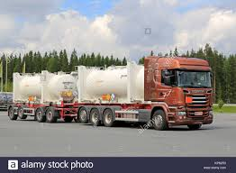 HIRVASKANGAS, FINLAND - JUNE 20, 2015: Scania R520 Euro 6 Tank Truck ... Spray Truck Designs Filegaz53 Fuel Tank Truck Karachayevskjpg Wikimedia Commons China 42 Foton Oil Transport Vehicle Capacity Of 6 M3 Fuel Tank Howo Tanker Water 100 Liter For Sale Trucks Recently Delivered By Oilmens Tanks Hot China Good Quality Beiben 20m3 Vacuum Wikipedia Isuzu Fire Fuelwater Isuzu Road Glacial Acetic Acid Trailer Plastic Ling Factory Libya 5cbm5m3 Refueling 5000l Hirvkangas Finland June 20 2015 Scania R520 Euro