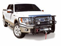 Go Rhino, Winch Bumper/Grille Guard, 23293MB - Tuff Truck Parts, The ... Warn Winch Bumper Installed Ford F150 Forum Community Of 201517 Heavy Duty Bullguard Winch Bumper New Front Ready Bumpers Aev Debuts Ram Concept Truck At Sema Show 2013 Diesel Power Magazine Enforcer 2017 F250 F350 Rogue Racing 72018 Raptor Honeybadger F117382860103 Classic Warn Enthusiasts Forums 37204b Road Armor Stealth Prunner Guard Work Buckstop Truckware Addictive Desert Designs Venom R Mount 23500hd Modular Medium Info Westin Sportsman Grille Guards