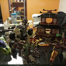 LEGO NINJAGO FIRE TEMPLE SKULL TRUCK SERPENTINE CAR DRAGONS, Toys ... 9456 Spinner Battle Arena Ninjago Wiki Fandom Powered By Wikia Lego Character Encyclopedia 5002816 Ninjago Skull Truck 2506 Lego Review Youtube Retired Still Sealed In Box Toys Extreme Desire Itructions Tagged Zane Brickset Set Guide And Database Bolcom Speelgoed Lord Garmadon Skull Truck Stop Motion Set Turbo Shredder 2263 Storage Accsories Amazon Canada