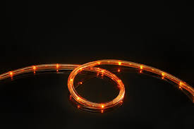 Amazon All Occasions Indoor Outdoor LED 16 FT Total Rope