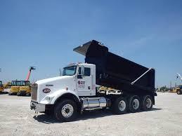 2013 Kenworth T800 Dump Truck For Sale, 90,203 Miles | Morris, IL ... Used 2016 Kenworth T680 Mhc Truck Sales I0411639 Kenworth Tandem Axle Sleeper Trucks For Sale 2015 Sleeper For Sale Aq3430 Trucks In Bakersfieldca Pickup For Tandem Axle 8147 T660 9410 Semi Oh Ky Il Dealership T800 Heavy Haul In Texasporter Jordan Inc Commercial