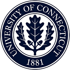 Uconn Student Union Front Desk by University Of Connecticut Wikipedia