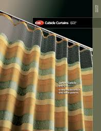 Cubicle Curtain Track Manufacturers by Texas Specialties U0026 Installation Inc