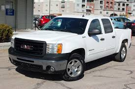 Clean Fuels Utah - 2013 GMC Sierra Hybrid 2505 2013 Gmc Sierra 1500 Gulf Coast Truck Inc Trucks For Most Reliable Jd Power Cars 3500hd 4x4 Crewcab Dually Lifted Duramax For Sale Whats New Chevrolet And Suvs Trend Used 2500 Sle Sale 36174a Crew Cab View All At 2500hd Car Test Drive Overview Cargurus 16ft Box Savana Mag Denali 3500 44 Crew Cab Diesel