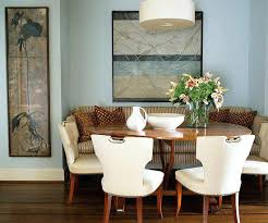 Small Space Dining Room Ideas Cool 3 Designs For Spaces On Examples Of