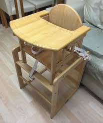 Baby Weavers Wooden High Chair And Table. In E1 London Für ... Baby Or Toddler Wooden High Chair Stock Photo 055739 Alamy Wooden High Chair Feeding Seat Toddler Amazoncom Lxla With Tray For Portable From China Olivias Little World Princess Doll Fniture White 18 Inch 38 Childcare Kid Highchair With Adjustable Bottle Full Of Milk In A Path Included Buy Your Weavers Folding Natural Metal Girls Kids Pretend Play Foho Perfect 3 1 Convertible Cushion Removable And Legs Grey For Sale Finest En Passed Hot Unique