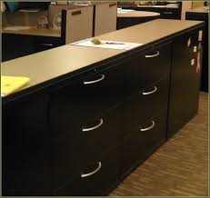 Officemax File Cabinet Keys by Horizontal Filing Cabinet To Consider File Cabinet Collection