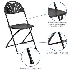Black Plastic Folding Chair LE-L-4-BK-GG | FoldingChairs4Less.com Folding Chair Cap Covers Top 22 Awesome Leg Fernando Rees 8pcs Silicone Caps Feet Pads Fniture Table Floor Tips At Lowescom Protectors And Patio Cover Toddler Replacements Cheap Outdoor Plastic Find 4 Pcs Round Rubber Stackable Mandaue Foam Philippines For Free Adirondack Yand Project Rustic Chairs Kindpma 32 Pack 78 Black Faux Leather