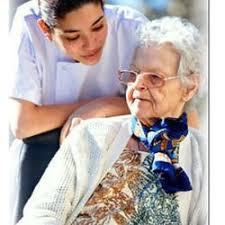 Assured Home Nursing Home Health Care 725 S Adams Rd