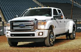 Ford F-350 Photos, Informations, Articles - BestCarMag.com 2008 Ford F350 With A 14inch Lift The Beast Ftruck 350 Preowned 2011 Super Duty Srw Xlt Diesel Pickup Truck In Groveport Oh Ricart 2017 Vehicle For Sale Lacombe 2018 Model Hlights Fordcom 1988 Overview Cargurus New For Sale Charleston Sc King Ranch 4dr Crew Cab 2003 Flatbed 48171 Miles Boring Or 1999 Box Uhaul Airport Auto Rv Pawn 2016 Used Drw 4wd 172 Lariat At