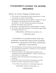 Stewards Guide To Work Injuries Chart Of Potential Tesla Models A To Z List 2018 Hot Wheels Monster Jam Trucks Wiki Untitled 30 Flower Pictures And Names 10 Flowers Pinterest The Top Most Ridiculous Car Infographic American Brands Companies And Manufacturers Brand Namescom 1920 New Update Trailing Wheel Wikipedia Pin By Winston Mi On Kome Food Truck Darmokthegreen Experience 2012 How Many Different Shades Red Color Are There Drawing Blog Its A Truck Pull Yall