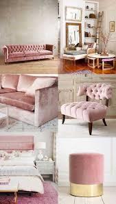 trendige wohnzimmer möbel und dekoration ideen auf