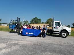 100 Wise Trucking Sharon Busdriver Northern Local Schools LinkedIn
