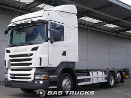 Scania R440 Truck Euro Norm 6 €20400 - BAS Trucks Off Road Trucks Sema 201329 Speedhunters Inventory Altruck Your Intertional Truck Dealer 2013 Freightliner 114sd Dump For Sale Auction Or Lease Ctham Iveco Daily_flatbeddropside Trucks Year Of Mnftr Price R282 Man Steel Movie Inspires Special Edition Ram Truck Stander Chevrolet Concepts Strong On Persalization Volvo Fmx Crane Manufacture Mascus Uk Renault Master Lwb 23 Diesel In Coventry West 1500 Nikjmilescom Isuzu Forward Chiller Just 32014 Ford F150 Recalled To Fix Brake Fluid Leak 271000 Bodyonframe Suvs Trend