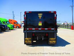 2019 New Western Star 4700SF Dump Truck *Video Walk Around* For Sale ... Door Jammed Box Truck Roll Up Repair Atlanta Ga All Four Trucking 2014 Intertional Penske One Way Truck Rental Youtube Homewood Al Penske Find In Moving Rental Mentor Ohio Call Us Competitors Revenue And Employees Owler Hooniverse Weekend Edition Did You Ever Hear Of The Ford Lcf Tips For Eating Healthy A New Town Thejerp Car Hire In South Africa Bidvest Sales Opperman Son Sizes Trucks Accsories Pin By Ashleigh Yarborough On Pinterest Product Ideas