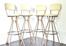 Cosco Folding Chairs Canada by Bar Stool Costco Bar Stools Vintage Cosco Swivel Bar Stools