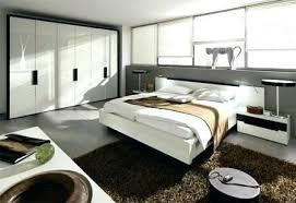 chambre style anglais style deco chambre deco chambre style anglais decoration de