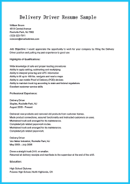 Truck Driver Description For Resume Free Download Awesome Stunning ... Crist Cdl Air Brakes Best Brake 2017 Pilot Resume Sample Pdf Awesome Writing Research Essays Cuptech Natural Gas Truck Driver Jobs Employment Indeedcom Oukasinfo Templates Tempus Transport Regional Trucking Image Kusaboshicom Owner Operator Expedite Straight Tractor 23 Example For Bcbostonians1986com Rhode Island Cdl Local Driving In Ri Great And Forklift School Bus Template Job Description Lovely