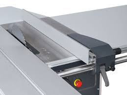 k4 perform panel saw hammer woodworking machines