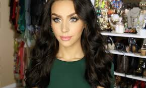 Youtube Carli Bybel Halloween by October Favorites Beauty Products Shoes Purses U0026 More Youtube
