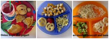 Toddler Meal Ideas 14 Months