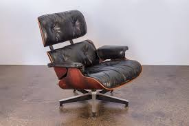 Eames 670 Lounge Chair — OAM Vitra Eames Lounge Chair Charles Herman Miller Walnut Evans Lcw By And Ray Rosewood Ottoman Palm Beach And For For Sale At 1stdibs 670 Retro Obsessions Vintage Office Designs In Black Leather Rare White By A