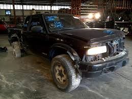 Recycled 2000 CHEVROLET S10/S15/SONOMA Knee Front   Recycled 2000 Chevrolet 0s15sonoma Knee Front 1987 Gmc Jimmy S15 Lowrider Custom For Sale Nissan With A Twinturbo 1uzfe Engine Swap Depot Preserved Plow Truck 1983 High Sierra Pin By Robert L On Auto Pinterest Chevrolet Cars And Gm Trucks Car Shipping Rates Services 1985 Pickup Sale Classiccarscom Cc937861 1989 14 Mile Trap Speeds 060 Dragtimescom Lil Yellow Truck Accsories Tting Saint Clair Shores Mi Faster Than Corvette Gmcs Syclone Sport Truck Ce Hemmings Daily