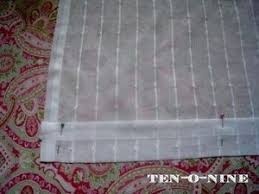 dotted swiss curtains teawing co