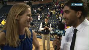 Kim Barnes Arico Talks WNIT Semifinal Win - YouTube Megan Duffy Coachmeganduffy Twitter Michigan Womens Sketball Coach Kim Barnes Arico Talks About Coach Of The Year Youtube Kba_goblue Katelynn Flaherty A Shooters Story University Earns Wnit Bid Hosts Wright State On Wednesday The Changed Culture At St Johns Newsday Media Tweets By Kateflaherty24 Cece Won All Around In Her 1st Ums Preps For Big Reunion