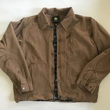 Coats & Jackets Men s Clothing Clothing Shoes & Accessories