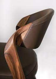 voglauer spin chair v alpine drehbare esszimmerstühle